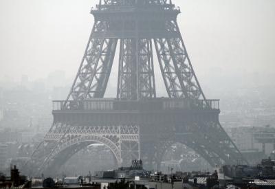 Eiffel 02