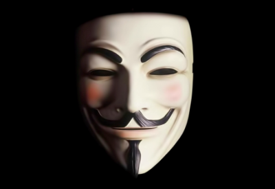 guy-fawkes-mask1