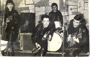 Beatles 02