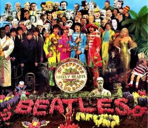 Beatles 05
