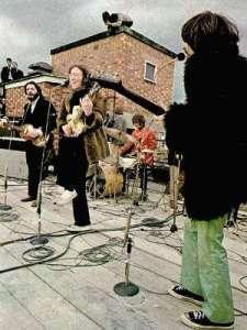 Beatles 07