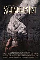 Filmes da Segunda Guerra - A lista de Shindler
