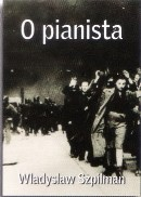 Filmes da Segunda Guerra - O pianista