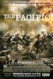 Filmes da Segunda Guerra - Pacifico