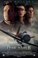 Filmes da Segunda Guerra - Pearl Harbor