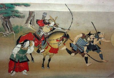 Império japonês 01