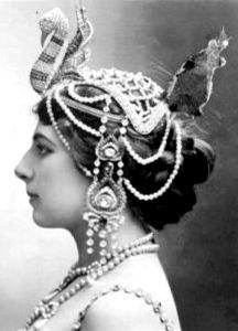 Mata Hari 05