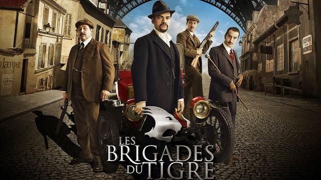 Brigadas do Tigre 01
