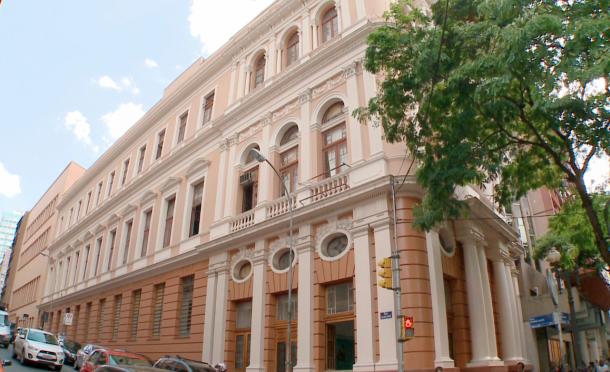Museu hipolito 00