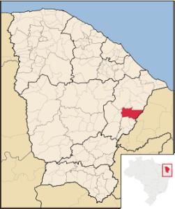Coliseu no Ceará 03