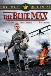 Filmes da Primeira Guerra - Crepúsculo das águias