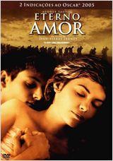 Filmes da Primeira Guerra - Eterno amor