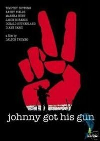 Filmes da Primeira Guerra - Johnny vai a guerra