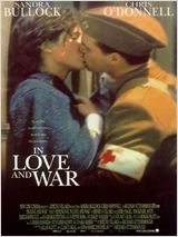 Filmes da Primeira Guerra - No amor e na guerra