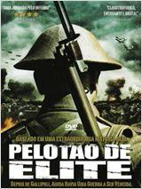 Filmes da Primeira Guerra - Pelotão de elite