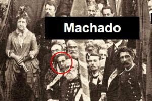 Machado 01