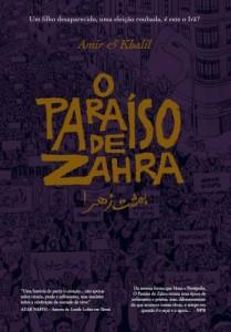 Zahra 04