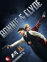 Filmes da Crise de 1929 - Bonnie e Clyde