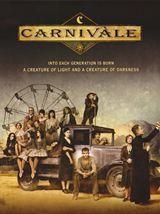 Filmes da Crise de 1929 - Carnivale