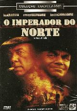Filmes da Crise de 1929 - O imperador do norte