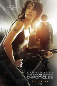 Terminator 07