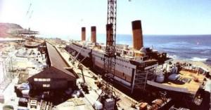 Titanic 2 03