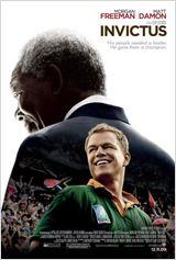 Filmes sobre o Apartheid - Invictus