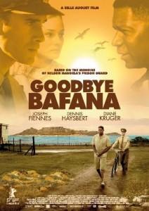 Filmes sobre o Apartheid - Mandela - luta pela liberdade