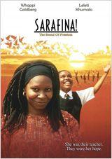 Filmes sobre o Apartheid - Sarafina