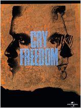 Filmes sobre o Apartheid - Um grito de liberdade