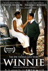 Filmes sobre o Apartheid - Winnie