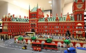 DTMP.H26.JPG / Lego