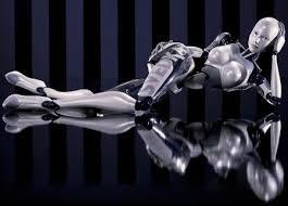 Robo-sex 03