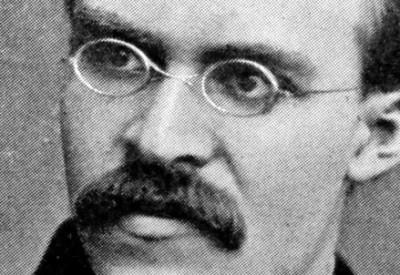 Nietzsche1