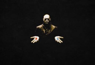 Matrix 01