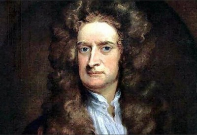 Newton 02