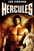Filmes sobre a Grécia - Hercules-87