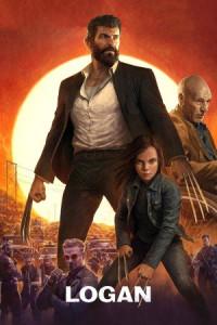 Logan01