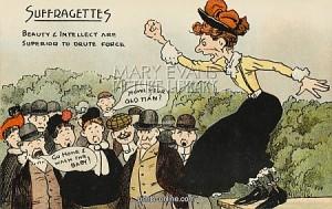anti-suffrage_cartoon_4436569