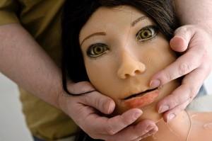 boneca-casado-11