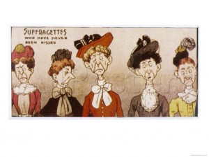 suffragettes-who-have-never-been-kissed