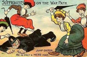 suffragists-on-the-war-path