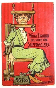 what-i-would-do-with-the-suffragists